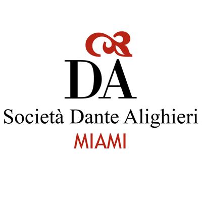 Dante-400x400