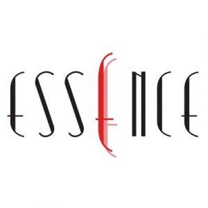 Essence Boutique
