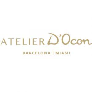 Atelier D'Ocon
