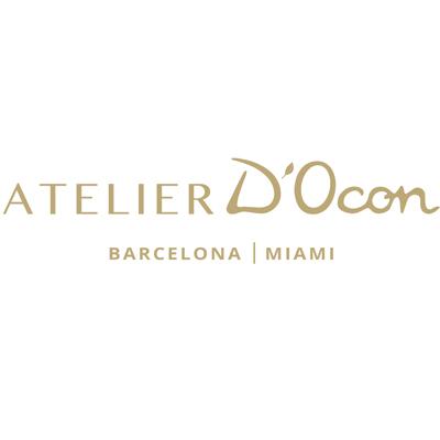 barcelona-miami-400x400