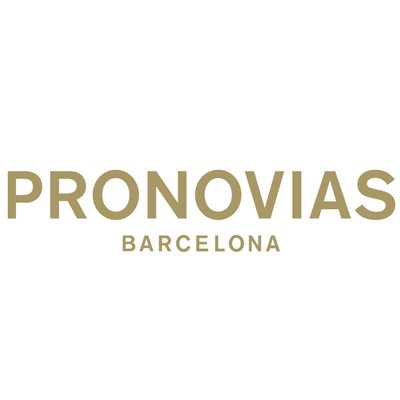 pronoviasbarcelona_logo_oro_LOW_400x400