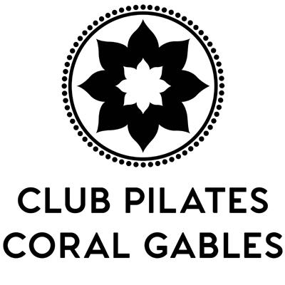 Club-Pilates-400x400