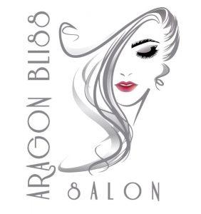 Aragon Bliss Salon