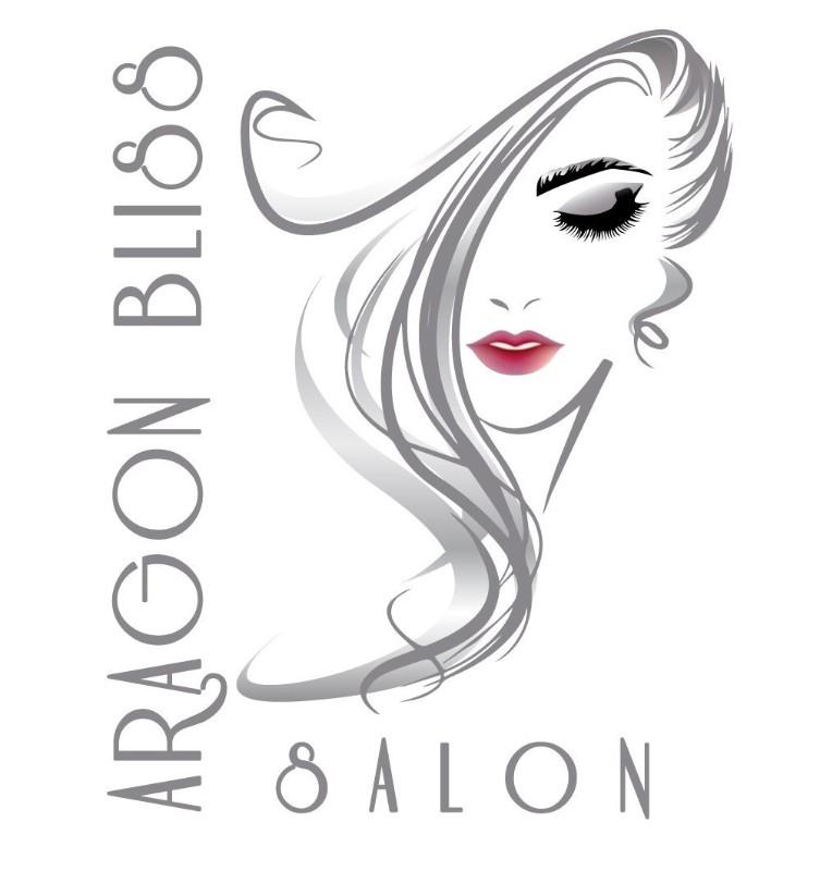 Logo-AragonBliss