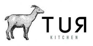 TUR Kitchen