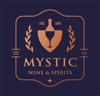 mystic-logo-200-3373_Final-Logo