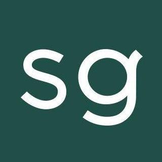 logo-off-internet