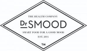 Dr Smood