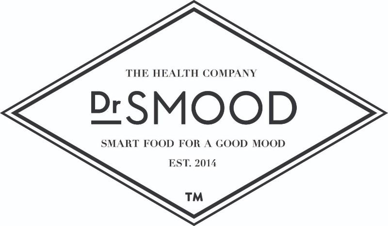 logo-from-internet-DRS_Diamond_TM_000X