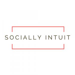 Socially Intuit