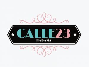 Calle 23 Miami
