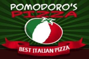 Pomodoro's-Pizza-logo-from-website-16605