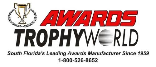 Awards-Trophy-World-logo-from-web-search-1376579_460600510719604_1486747617_n