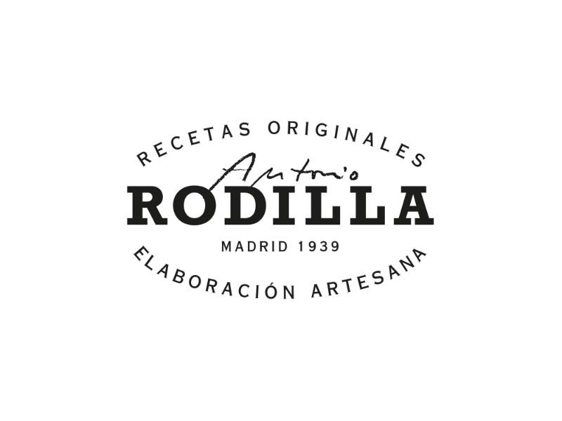 LOGO-RODILLA-converted-2000