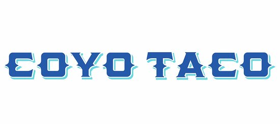 coyo-taco-logo