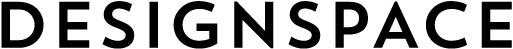 Design-Space-google-webiste-logo-dsd-dark