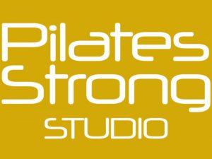 Pilates Strong Studio