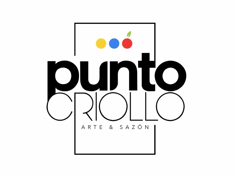 Punto-Criollo-logo