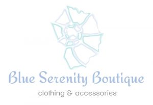 Blue Serenity Boutique