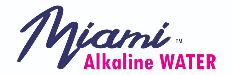 alkaline-water-logo