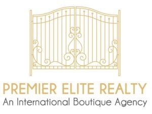 Premier Elite Realty