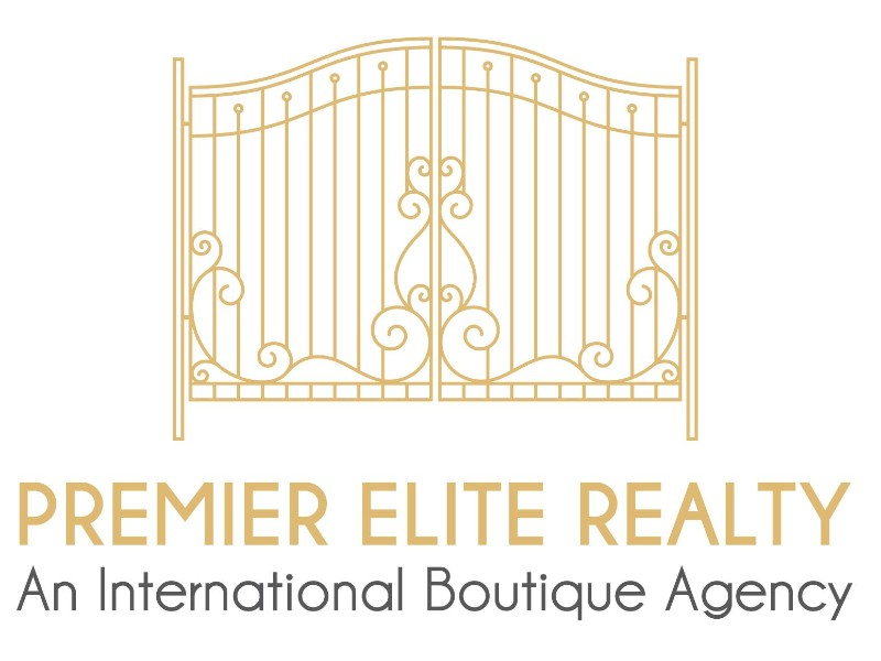 Premier-elite-logo