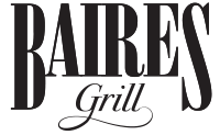Baires Grill