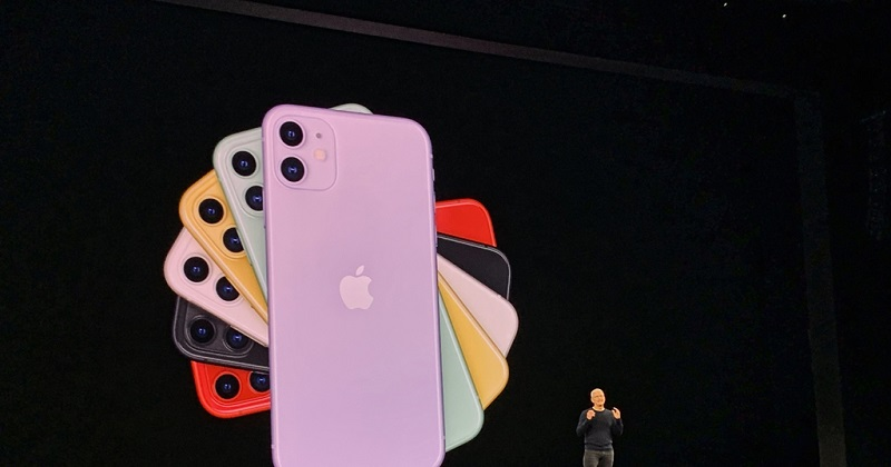 iphone-11-voi-iphone-xs-max