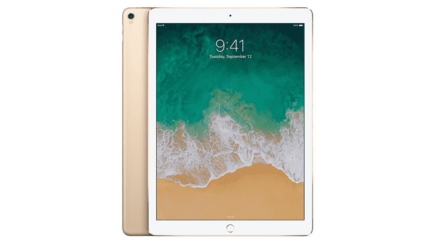 Thay pin iPad Air 2