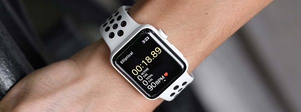 co-the-ket-noi-apple-watch-voi-androi-khong1