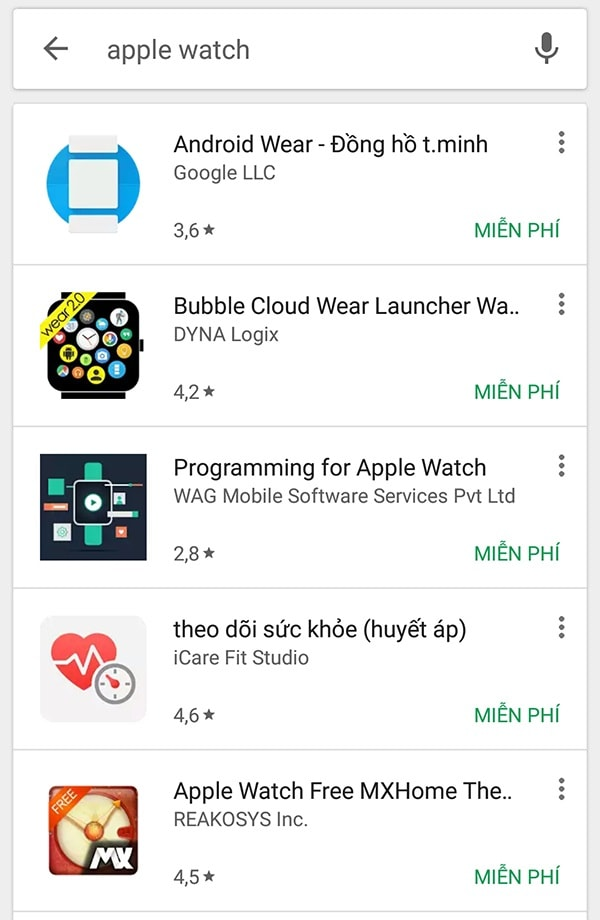 co-the-ket-noi-apple-watch-voi-androi-khong2
