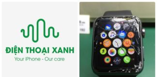 thay-kinh-apple-watch-series3-o-dau