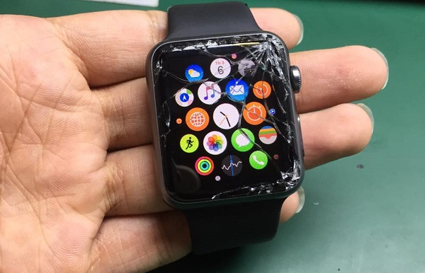 thay-kinh-apple-watch-series3-o-dau1