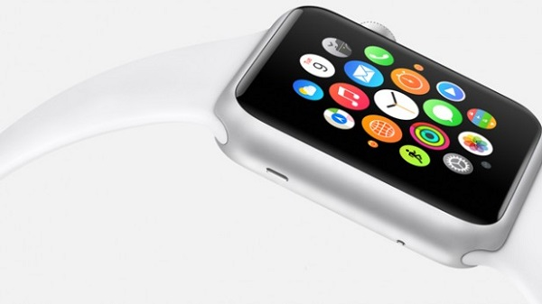 thay-kinh-apple-watch-series3-o-dau2