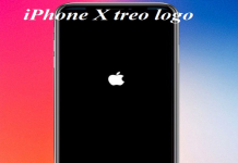 iphone-x-treo-logo