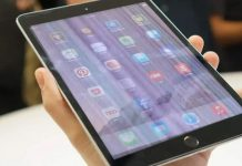 ipad-bi-soc-man-hinh-4