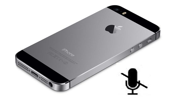 iphone-hong-mic-1
