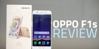 Oppo-F1s-loan-cam-ung-0