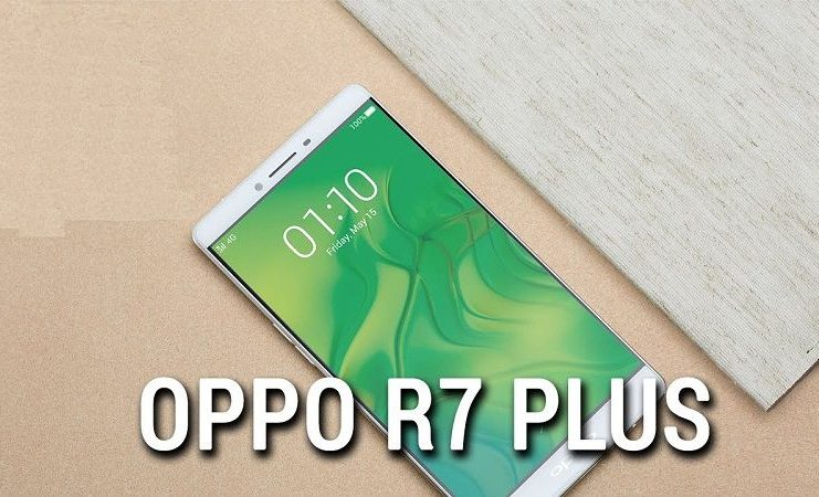 Oppo-R7-Plus-loan-cam-ung-0