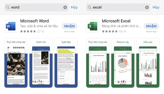 loi-iphone-khong-doc-duoc-file-excel-word