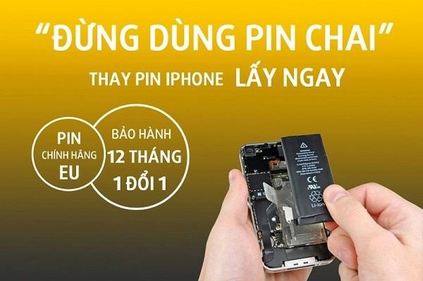 thay-pin-iphone-1