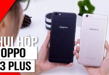 Oppo-F3-Plus-mat-am-thanh-0