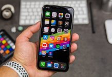 nextpit-iphone11promax-review-38-_3840x2160-800-resize