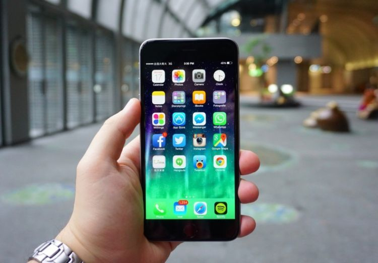 iphone-6-plus-co-may-phien-ban