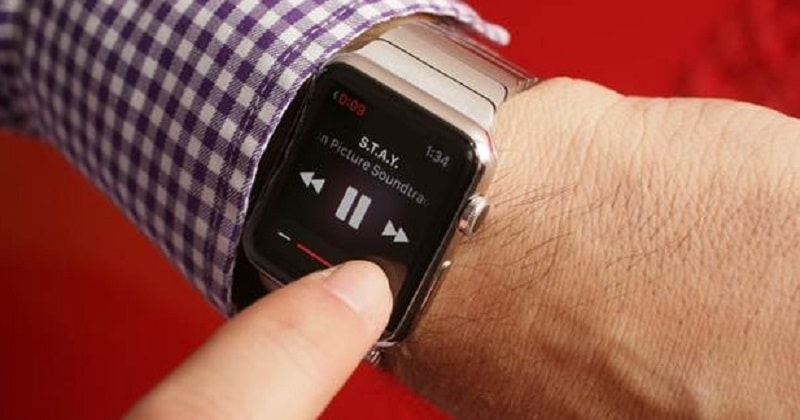 cai-dat-apple-watch1-thanh-ipod