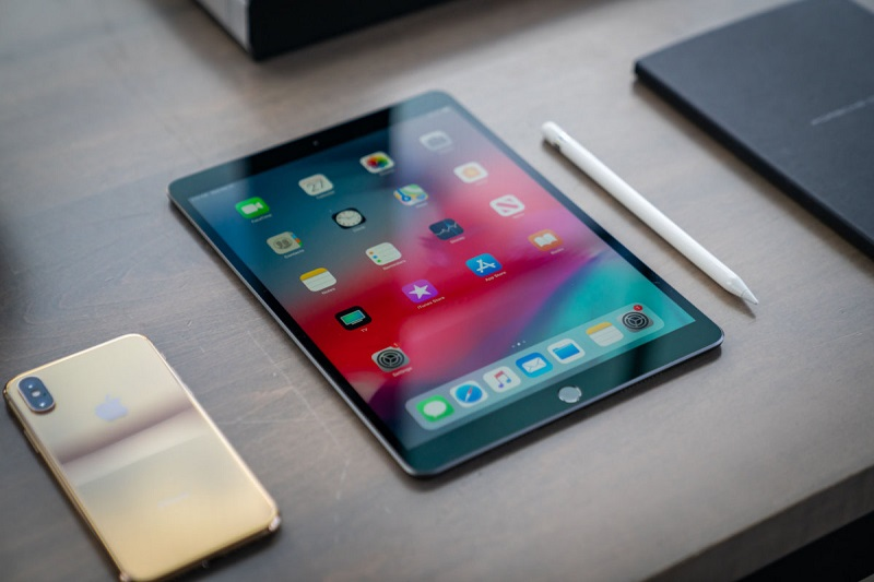 iPad-Air-2019-hinh-7