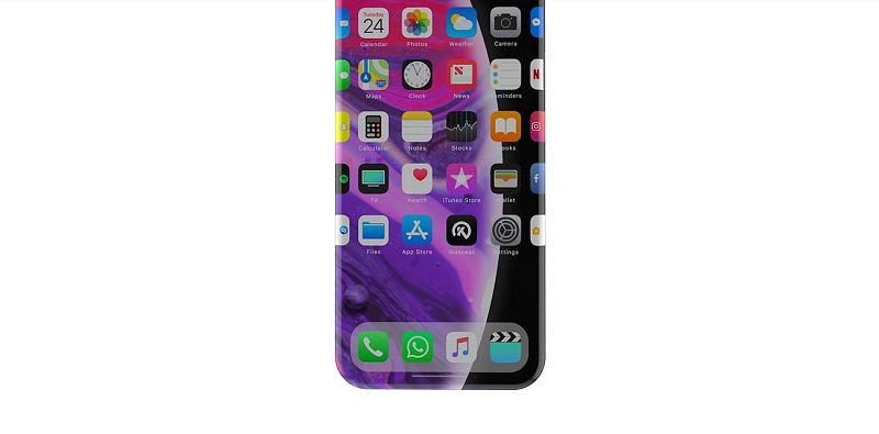 iphone-Xii-2020-hinh-2