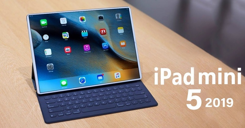 san-pham-ipad-mini-5-2019-moi-cua-apple-co-gi-an-tuong