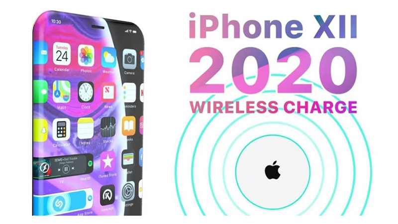 iphone-Xii-2020-hinh-1
