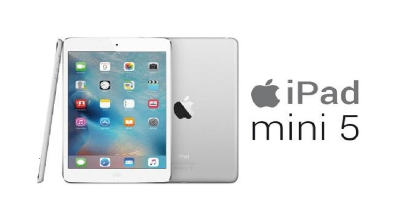 5-diem-khac-biet-cua-ipad-mini-5-so-voi-ipad-mini-4-3